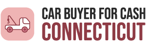 Car Buyer For Cash Connecticut